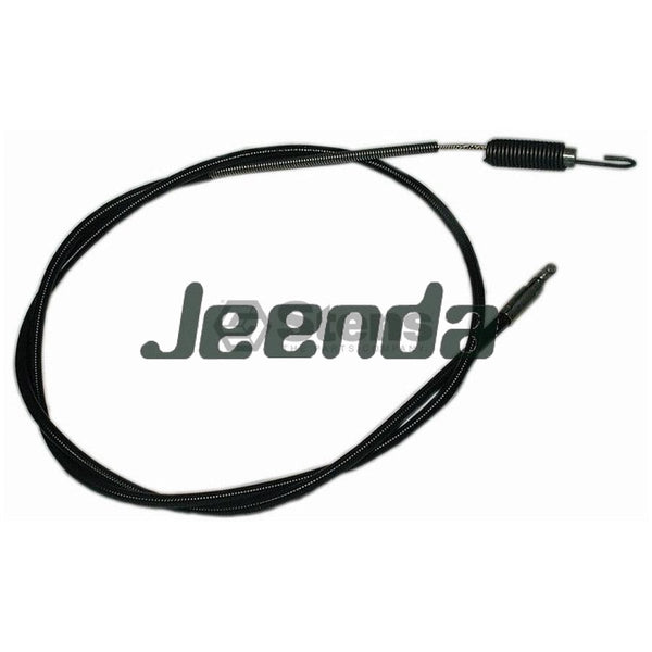 Clutch Cable 3066J for AYP