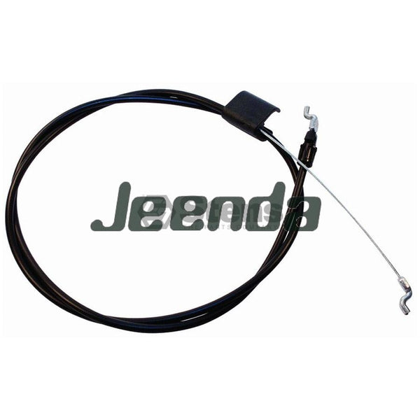 Control Cable 156557 156581 168552 for AYP