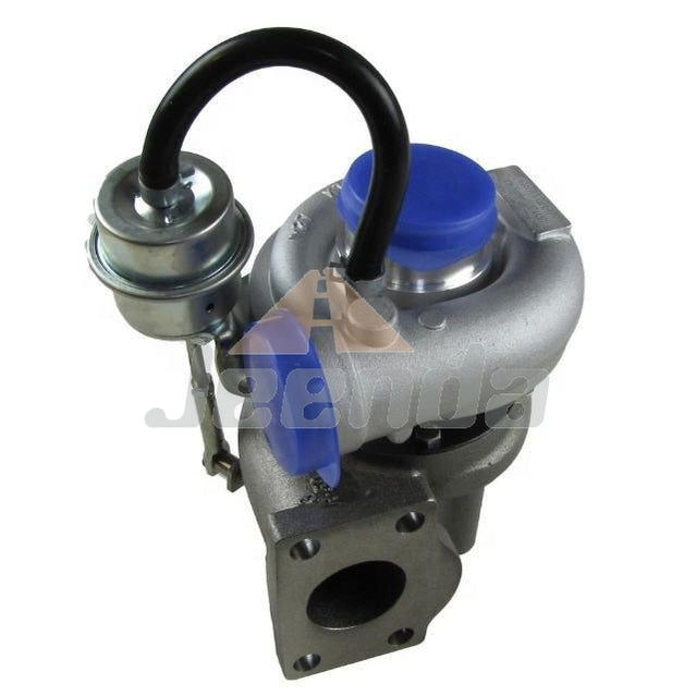 Turbochargers 2674A211 GT2556S for Perkins Engine 1104C-44TA RJ37893 RJ38105 RJ38105R