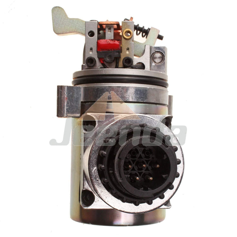 Actuator Stop Solenoid 04286363 0428 6363 for Deutz Engine TCD2011 FL2011 BFL2011 BFM2011