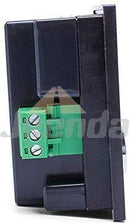 Free Shipping Electronic Auto Start Controller Control Module DSE702K-AS DSE702AS for Genset Generator Parts
