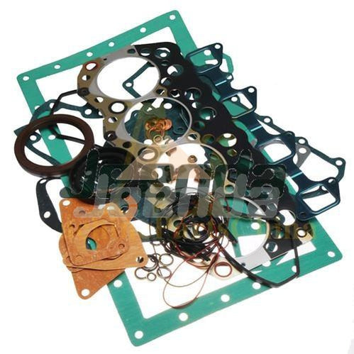 Gasket Set 32A94-00040 for Mitsubishi S4S Engine
