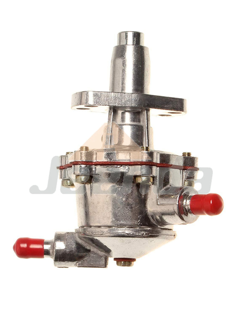 Fuel Pump 130506290 for Perkins 100 400 Series Engine