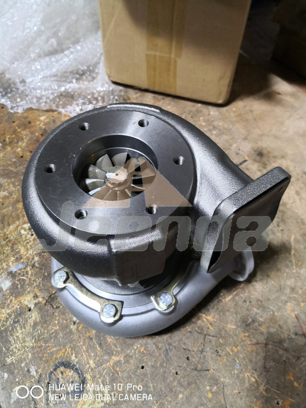 Free Shipping TurboCharger Supercharger 3827040 for VOLVO TAD740