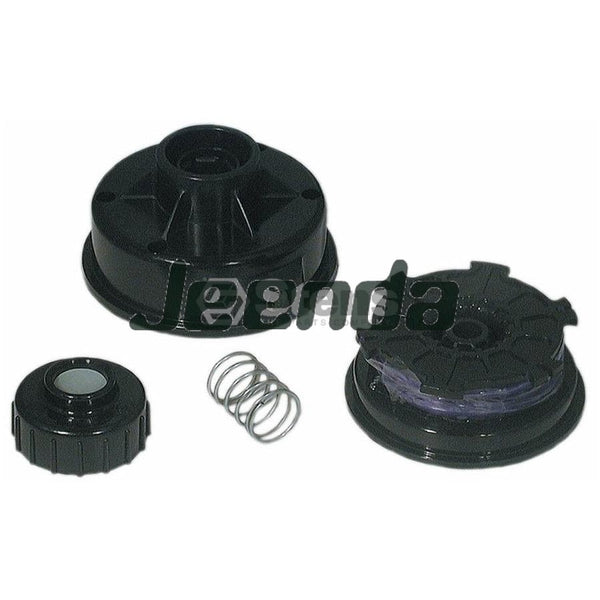 Trimmer Head 000998230 DA 03001 DA 03001 A DA03001 DA03001A for HOMELITE
