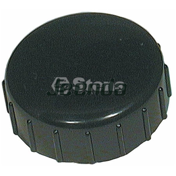 Bump Head Knob 791-153066 791-153066B 791153066 791153066B for MTD