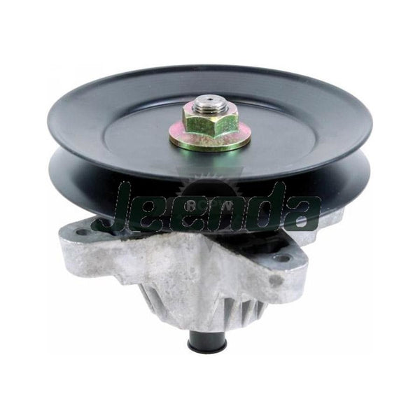 Spindle Assembly 618-0565 618-0574 6180565 6180574 918-0574 918-0574C 9180574C for MTD