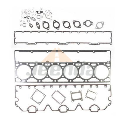 Upper Engine Gasket Set 4089478 for Cummins L10 & M11