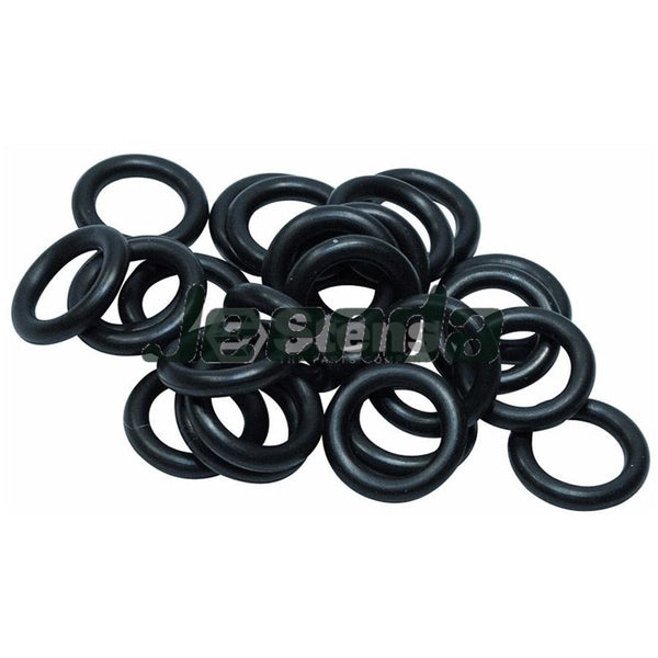 "O-Ring for 1/4"" Quick Coupler 610644 for LAWN-BOY"