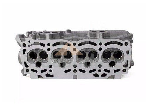 Free Shipping Cylinder Head2E  11101 19156 11101-19156 for Toyota Corolla Starlet Tercel 1295cc 1.3L SOHC 1990-99