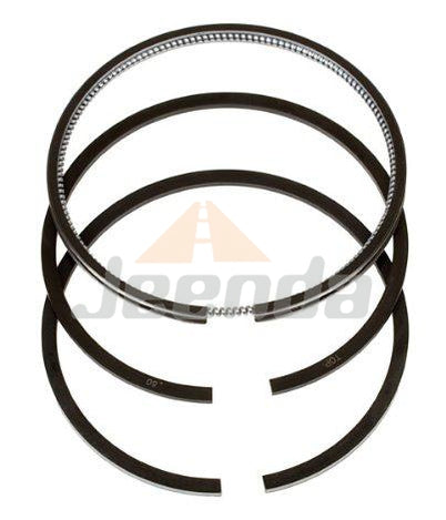 Free Shipping 3 PCS Piston Ring 276905 for VOLVO TAD740