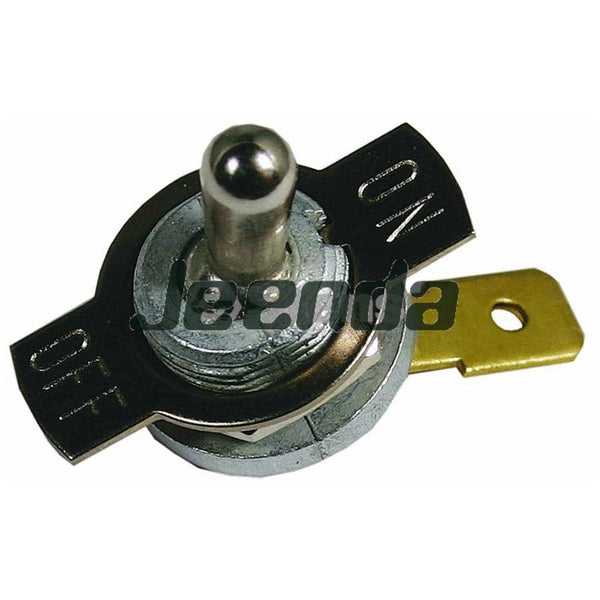 Toggle Switch 93653 A 63938 A63938 for HOMELITE