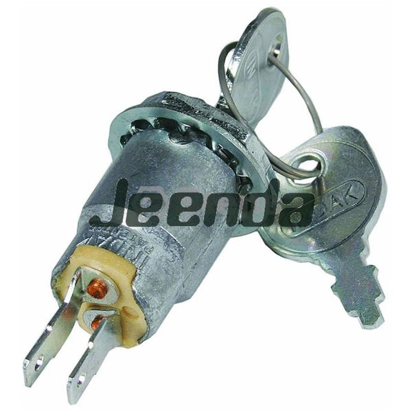 Starter Switch 48609 for SCAG
