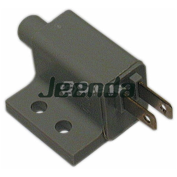 Interlock Switch 481637 for SCAG