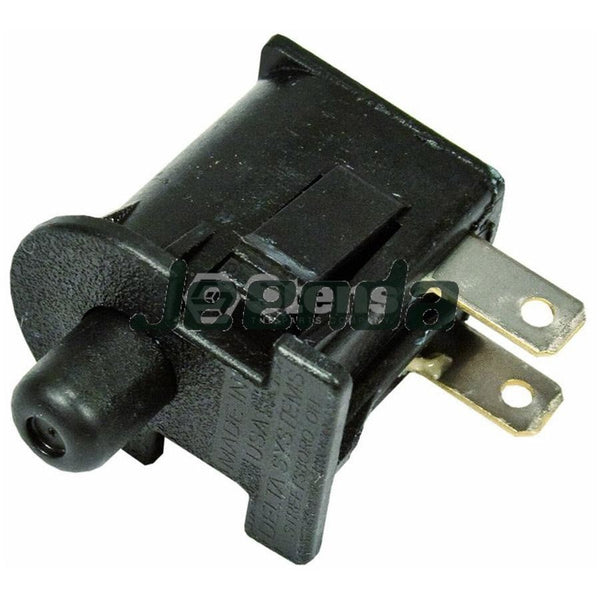Safety Switch 481638 for SCAG