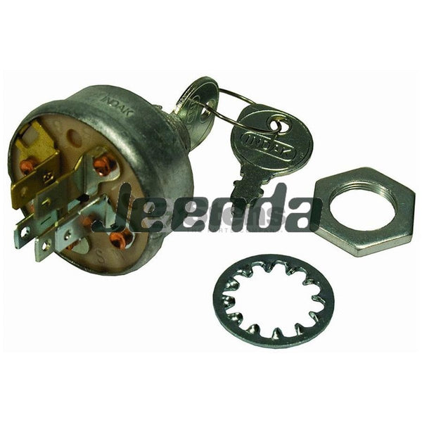 Starter Switch 725-0267 725-3026 925-0267B for CUB CADET