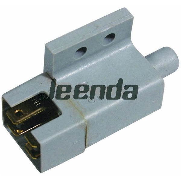 Interlock Switch 725-3169A 7253169A 925-3169A 9253169A for MTD