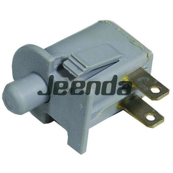 Seat Switch 121305X for AYP