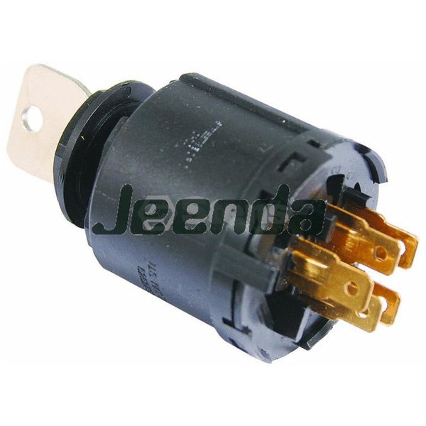 Starter Switch 140399 144921 154855 163088 178744 for AYP