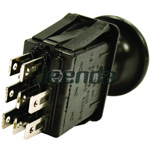 PTO Switch 481687 483162 for SCAG