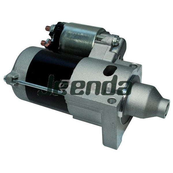 Electric Starter 21163-7002 21163-7014 21163-7026 211637014 211637026 for KAWASAKI