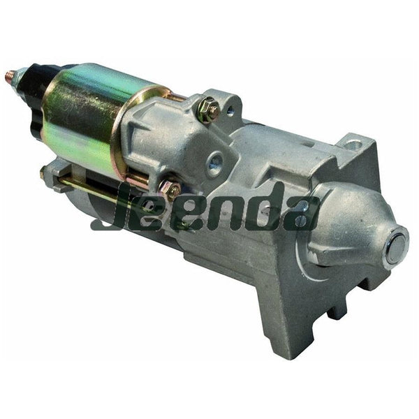 Electric Starter 31200-ZJ4-831 31200-ZJ4-832 31200ZJ4831 31200ZJ4832 for HONDA