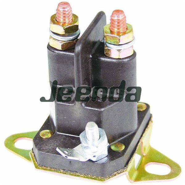 Starter Solenoid 1002004MA 24285 424285 for MURRAY