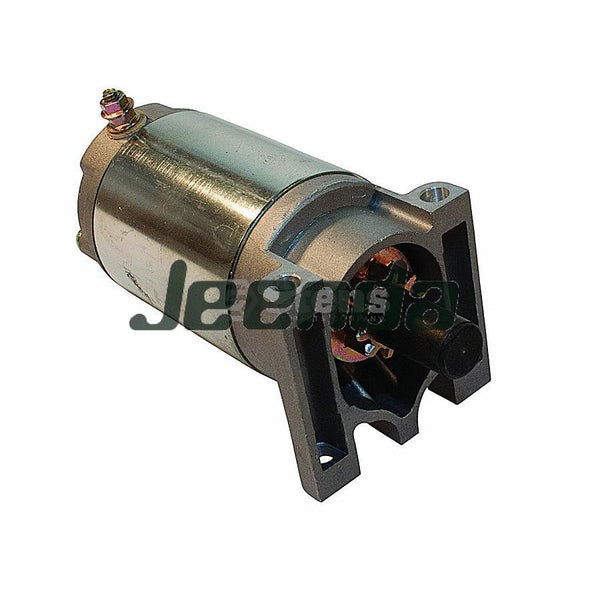 Electric Starter 31200-ZJ1-004 for HONDA