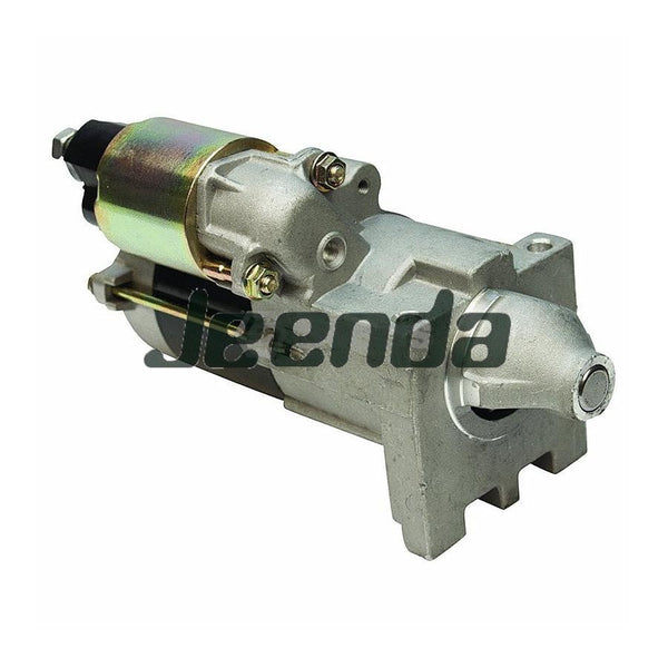 Electric Starter 31200-ZJ1-841 31200-ZJ1-842 31200ZJ1841 31200ZJ1842 for HONDA