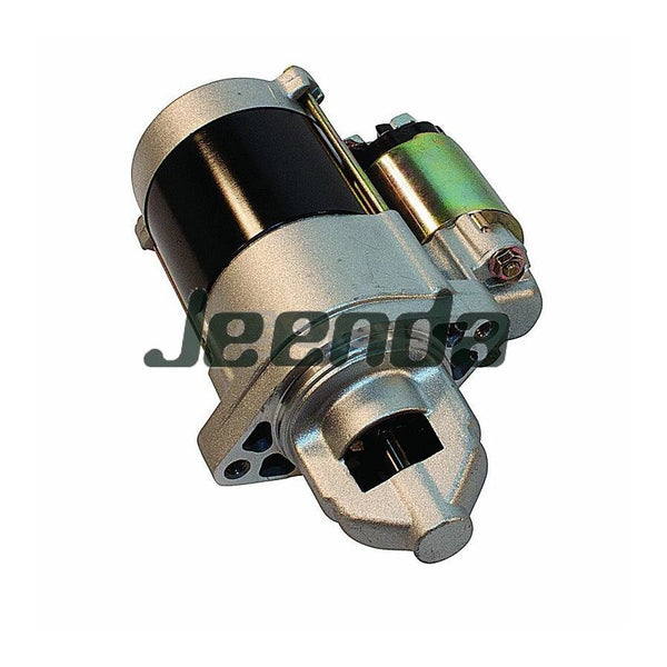 Electric Starter 21163-7023 for KAWASAKI