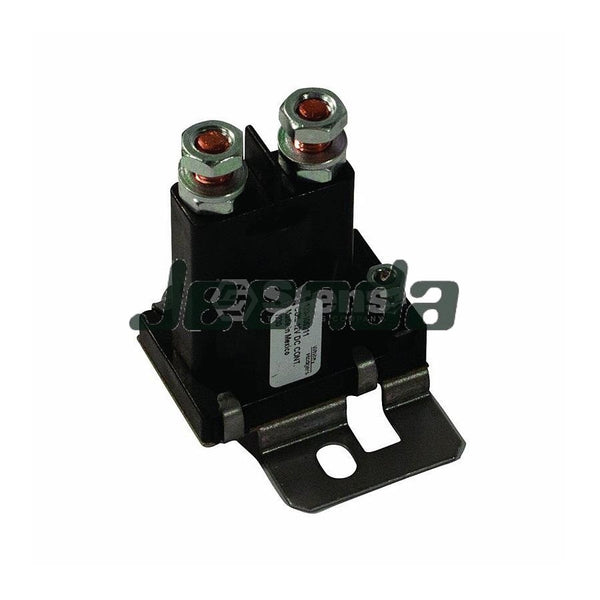 Starter Solenoid 48016 for SCAG