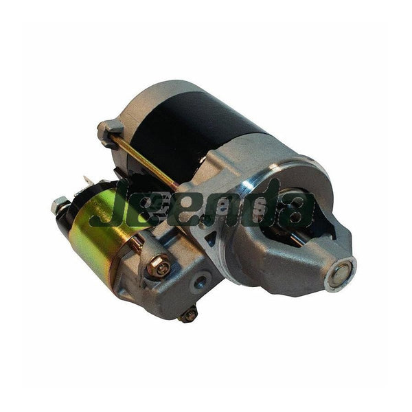 Electric Starter 21163-2120 21163-2120 for KAWASAKI