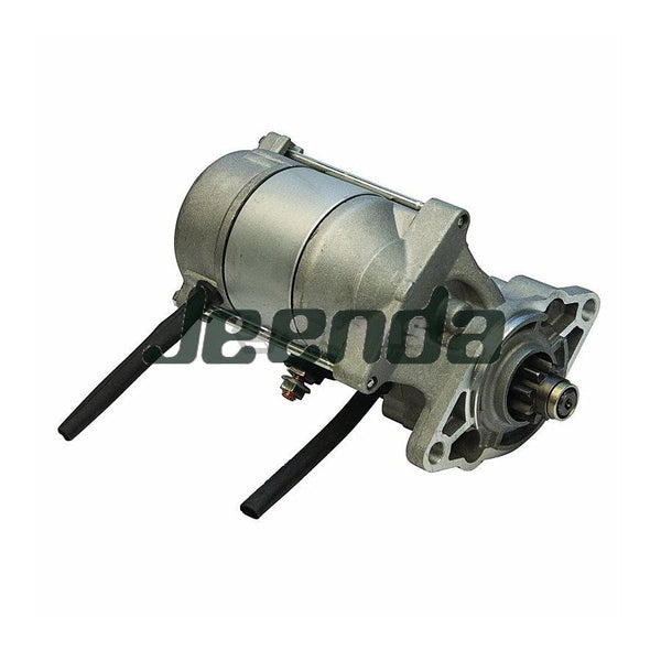 Electric Starter 21163-2124 for KAWASAKI