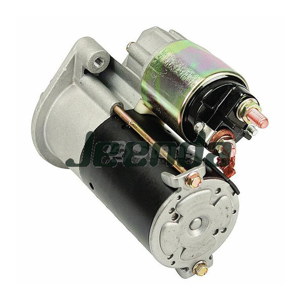 Electric Starter MIA11732 for JOHN DEERE