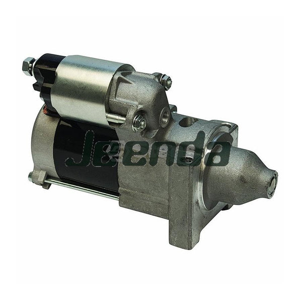 Electric Starter 21163-7020 21163-7028 for KAWASAKI