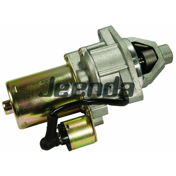 Mega-Fire Electric Starter 31210-ZE3-013 31210-ZE3-023 31210ZE3013 31210ZE3023 for HONDA