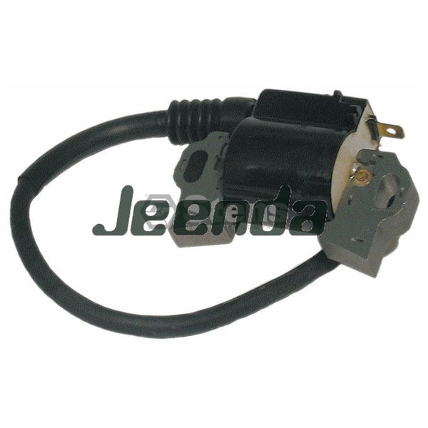 Ignition Coil 30500-ZE2-023 30500-ZF6-W02 for HONDA