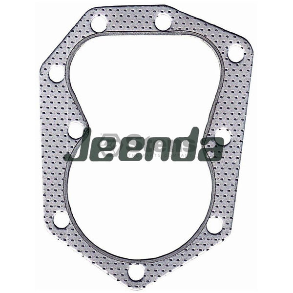 Head Gasket 237658 47 041 10 47 041 15 47 041 15-S 4704110 4704115 4704115S for KOHLER
