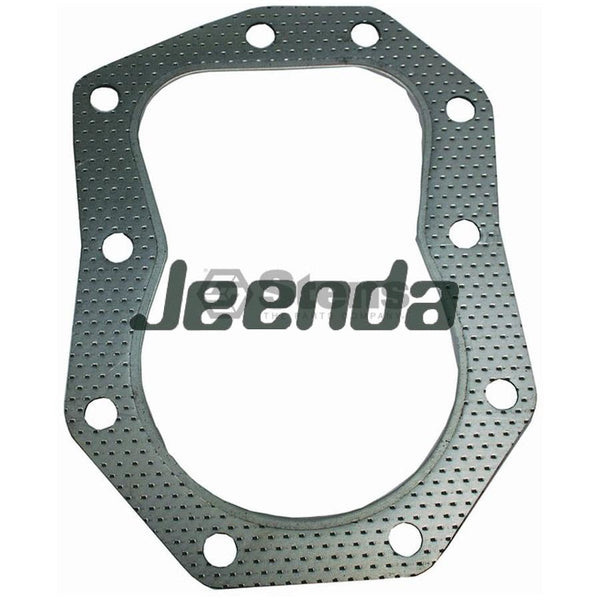 Head Gasket 45 041 16 45 041 17 45 041 17-S 45 052 01 4504116 4504117 4504117S 4505201 for KOHLER