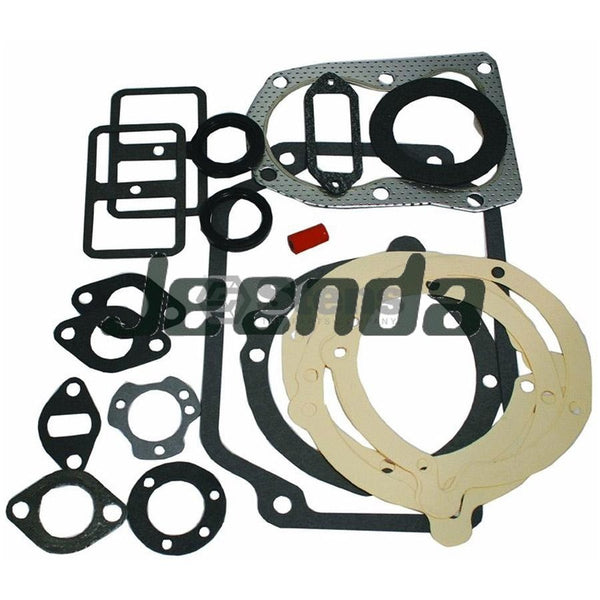 Gasket Set 41 755 06 41 755 06-S 4175506 4175506S for KOHLER