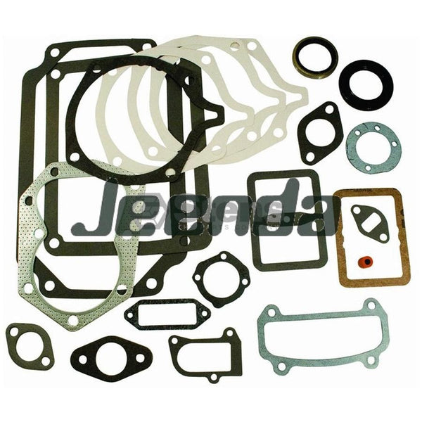 Gasket Set 47 004 01 47 755 08-S 4700401 4775508S for KOHLER