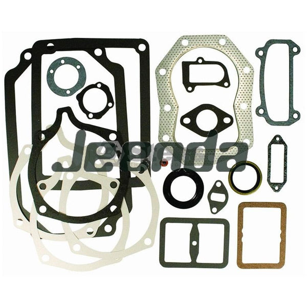 Gasket Set 45 004 13 45 755 04 45 755 04-S 4575504 4575504S for KOHLER