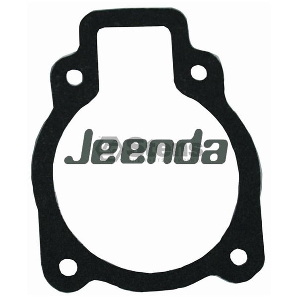 Carburetor Bowl Gasket 602850 for LAWN-BOY