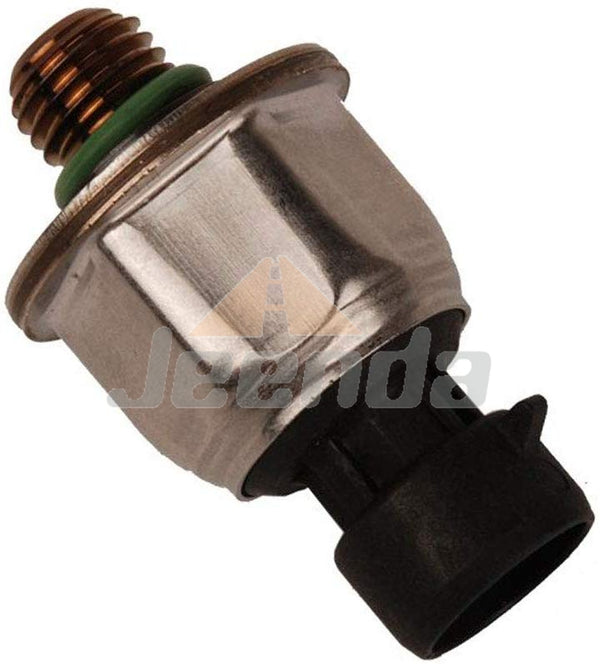Fuel Injection Sensor DT1875784C92 1875784C93 1845428C92 33PP6-21 1875784 for Ford Powerstroke 2004-2007 6.0L