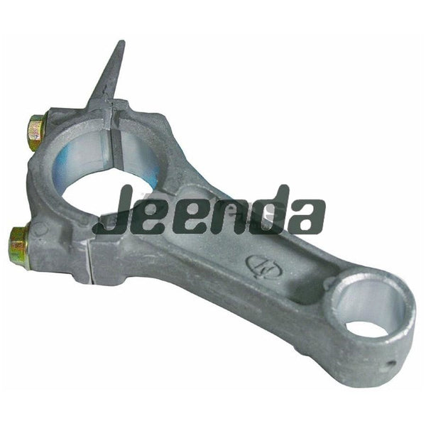 Connecting Rod 13200-ZE1-010 13200ZE1010 for HONDA