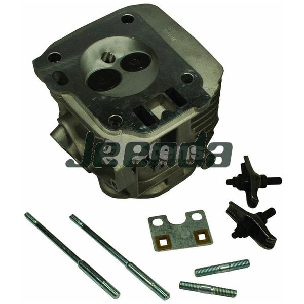 Cylinder Head Assembly 12200-ZH9-405 12200ZH9405 for HONDA