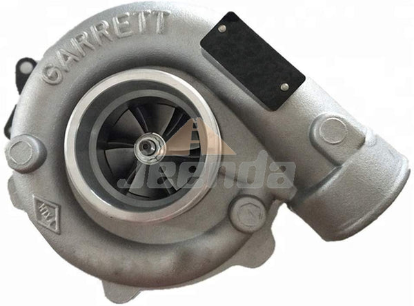 Free Shipping Turbocharger 2674A076 2674A147 2674A301 for Perkins Engine 1004-4T