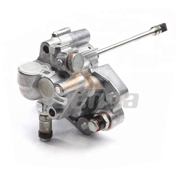 Free Shipping Fuel Pump 21067551 20411997 20752310 21067955 85104373 for VOLVO  FH12 FM12 FL12 FH12 NH12 Truck