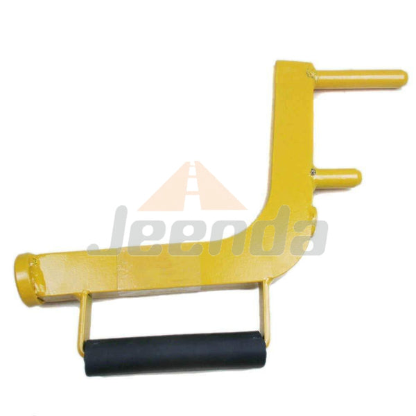 Free Shipping Exchange Bucket Tooth Tool Pin device for All Excavators Backhoes CAT John deere