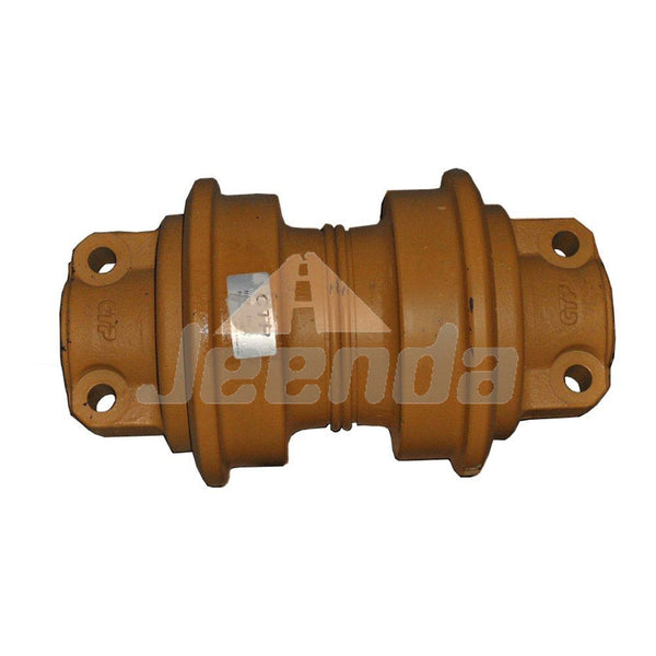 Free Shipping Bottom Roller 1248237 7G4836 for Caterpillar Cat D4H D5C D5M D5N Komatsu D39 D41 SF